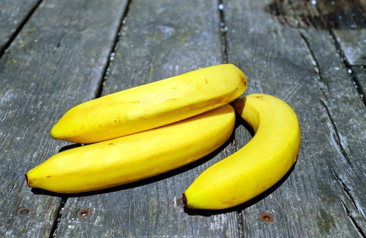 bananas-1531581_1920 (2)