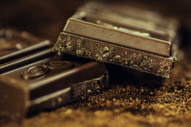 chocolate-183543_1920 (2).jpg