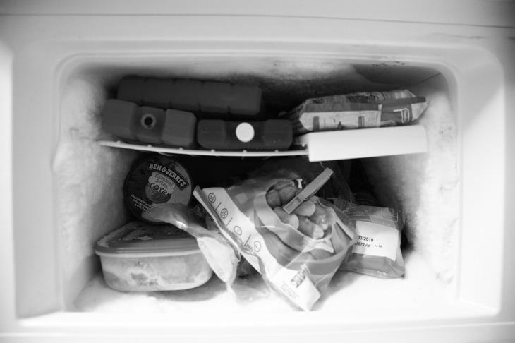 freezer-2682309_1920 (2)