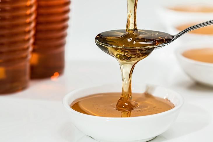 honey-1006972_1920 (2)