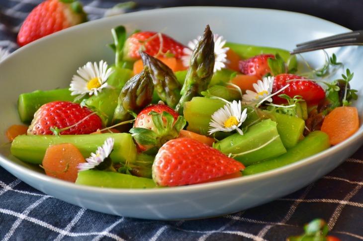 asparagus-3304997_1920 (2)