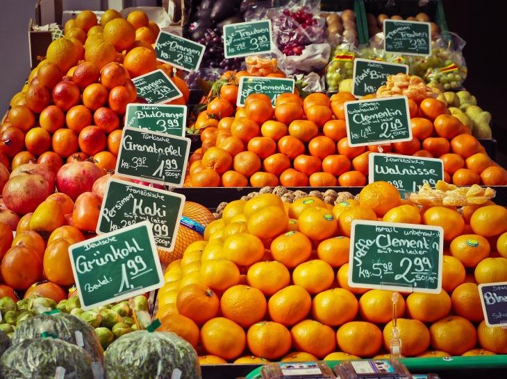 fruit-1275551_1920.jpg