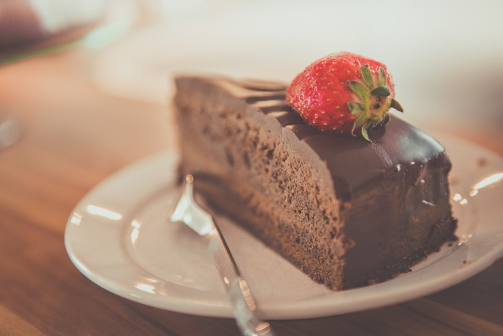 cake-1850011_1920